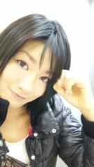 多田あさみ 公式ブログ/オンライン! 画像1