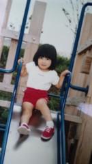多田あさみ 公式ブログ/あさみ、3歳 画像1