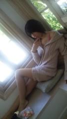 多田あさみ プライベート画像 2010-01-16 03:38:48