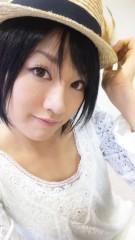 多田あさみ 公式ブログ/今日の私服 画像1