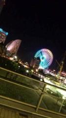 多田あさみ 公式ブログ/MM21 画像1