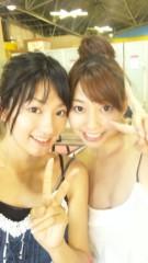 多田あさみ 公式ブログ/まっくろくろすけ 画像1