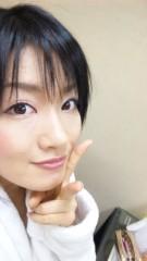 多田あさみ 公式ブログ/まずは 画像1