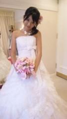 多田あさみ 公式ブログ/嫁2号 画像2