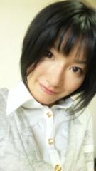 多田あさみ 公式ブログ/でけた 画像1