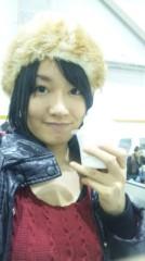 多田あさみ 公式ブログ/でっかーい 画像1