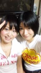 多田あさみ 公式ブログ/集合 画像1