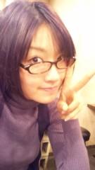 多田あさみ 公式ブログ/おわりー 画像1
