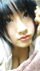 多田あさみ 公式ブログ/明日はイベント☆ 画像1