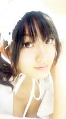 多田あさみ 公式ブログ/新妻ごっこ 画像1