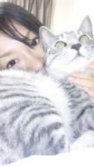 多田あさみ 公式ブログ/はじめまして! 画像1