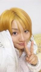 多田あさみ 公式ブログ/いったー… 画像1
