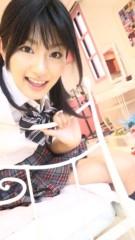 多田あさみ 公式ブログ/制服の次は… 画像1
