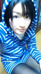 多田あさみ 公式ブログ/眉毛日和 画像1