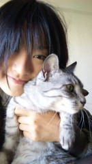多田あさみ 公式ブログ/最後の抱擁 画像1