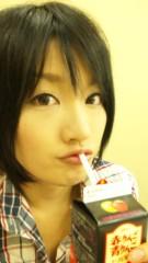多田あさみ 公式ブログ/りんごとみかん 画像1
