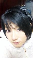 多田あさみ 公式ブログ/お買い上げ! 画像1