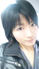 多田あさみ 公式ブログ/移動中ー 画像1