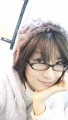多田あさみ 公式ブログ/もけもけの 画像1
