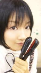 多田あさみ 公式ブログ/女子向け日記?便利アイテム 画像1