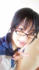 多田あさみ 公式ブログ/オフの日 画像1