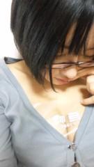 多田あさみ 公式ブログ/巨峰 画像1