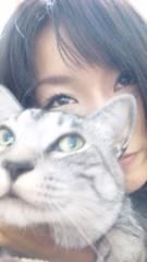 多田あさみ 公式ブログ/ただいまぁ 画像1