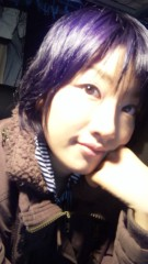 多田あさみ 公式ブログ/歯医者さんに 画像1