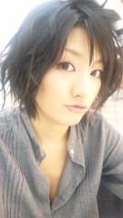 多田あさみ 公式ブログ/おわりぃぃ 画像1