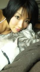 多田あさみ 公式ブログ/ベストポジション 画像1