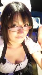 多田あさみ 公式ブログ/今日もメイド 画像1