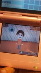 多田あさみ 公式ブログ/ともだちコレクション 画像1