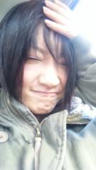 多田あさみ 公式ブログ/打ち合わせおわりー 画像1