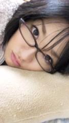 多田あさみ 公式ブログ/ダウーン 画像1