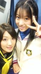多田あさみ 公式ブログ/ふーじーいーちゃーん♪ 画像1