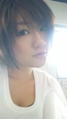 多田あさみ 公式ブログ/舞台メイク 画像1