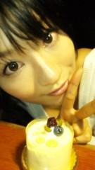 多田あさみ 公式ブログ/おやつの時間 画像1