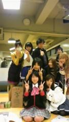 多田あさみ 公式ブログ/初期メンバー 画像2