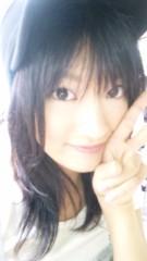多田あさみ 公式ブログ/打ち合わせ 画像1