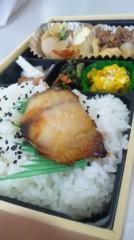 多田あさみ 公式ブログ/お昼♪ 画像2