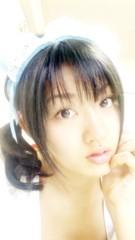 多田あさみ 公式ブログ/新妻ごっこ 画像2