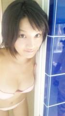 多田あさみ 公式ブログ/チューブトップシリーズ 画像2