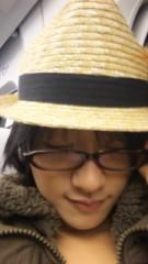多田あさみ 公式ブログ/これから大阪 画像1