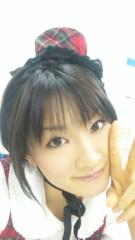 多田あさみ 公式ブログ/もうすぐ 画像1