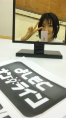 多田あさみ 公式ブログ/よしもとオンラインだよー 画像1