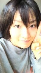多田あさみ 公式ブログ/すっぴん! 画像1