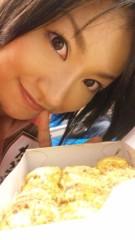 多田あさみ 公式ブログ/たこ焼き 画像1