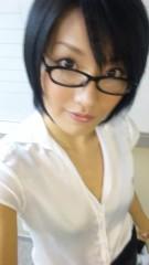 多田あさみ 公式ブログ/もはや撮影名物 画像1