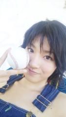 多田あさみ 公式ブログ/病院 画像1