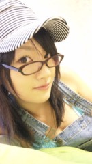多田あさみ 公式ブログ/BOY 画像1